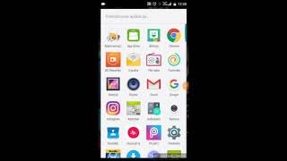 HOW TO REMOVE MUSICAL.LY WATERMARK  FOR FREE! 2018
