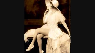 Ruth Etting - Exactly Like You (1930)