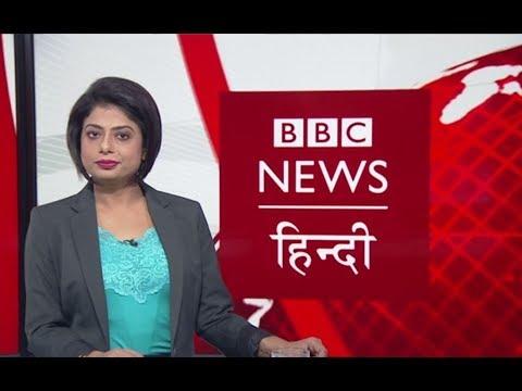 India Wins First Gold In Gold Coast Commonwealth Games: BBC Duniya With Sarika (BBC Hindi)