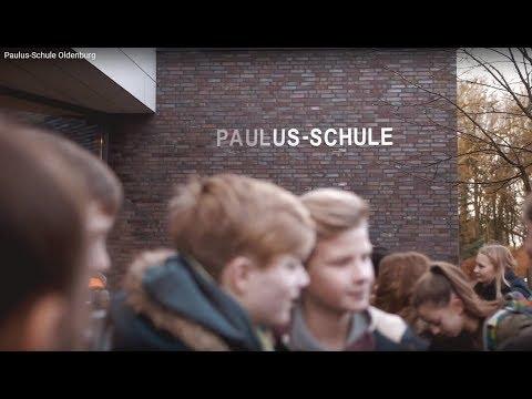 Paulus-Schule Oldenburg