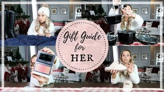 Unique Gift Ideas | Wife, Mom, Sister