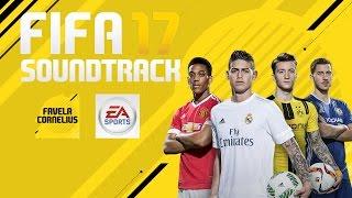 Saint Motel- Move (FIFA 17 Official Soundtrack)