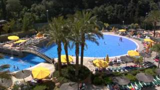 Hotel Rosamar Maxim