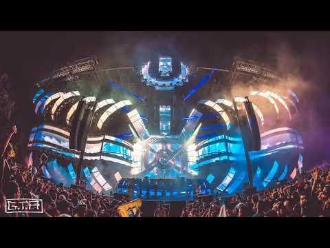 GTA - Live @ Ultra Europe 2017