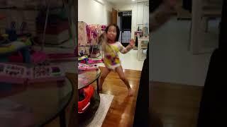 LEARNING HOW TO DANCE KOREAN KPOP!PT1