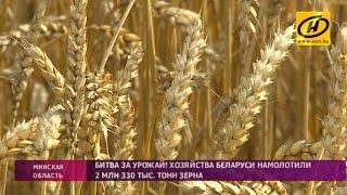 видео Главная - Кондитерская фабрика Дуэт