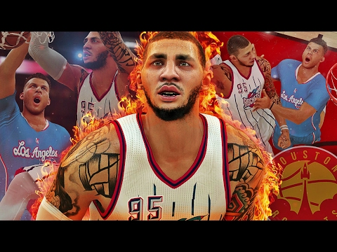 how to turn off autosave nba 2k17 my career