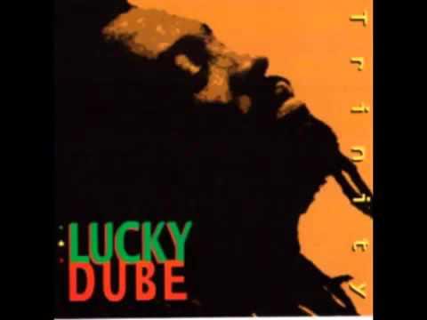 Lucky Dube  Trinity Instrumental   YouTubevia torchbrowser com