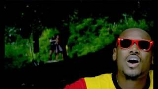 One in a million   solid star ft  2face idibia