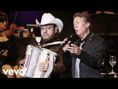 José María Napoleón - 30 Años (En Vivo) ft. Beto Zapata