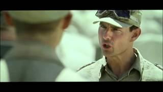 Trailer Operación Valquiria 2008