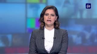 الحكومة ترد على اتهامات بالتقصير في تشغيل المتعطلين عن العمل - (20-2-2019)