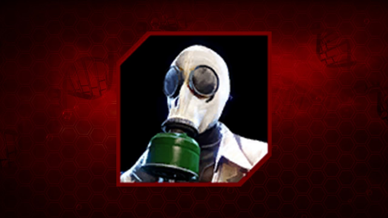 Killing Floor 2 Mrs Foster Quotes Youtube