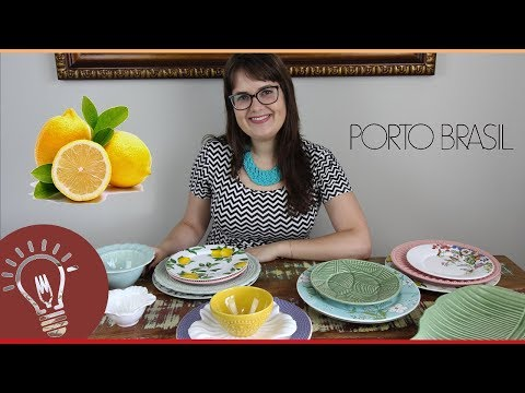 VISITANDO PORTO FERREIRA | LOJA DE FÁBRICA DA PORTO BRASIL