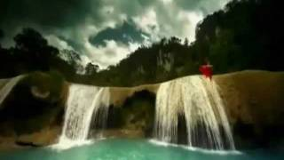 Dance Party 2012 -Adrian Sina Feat. Sandra N. Angel (inso remix).flv