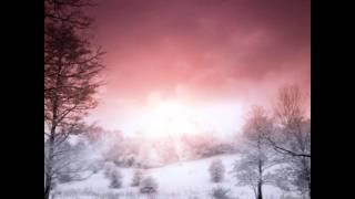 Alle Farben - Winter Pink (35) [DJ-SET]