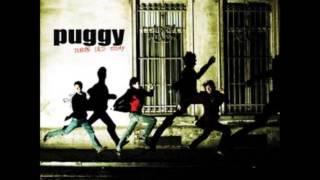Simple Dreams - Puggy