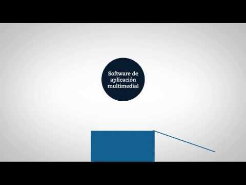 Tecnicatura Aplicada al Diseño Multimedia y de Sitios Web