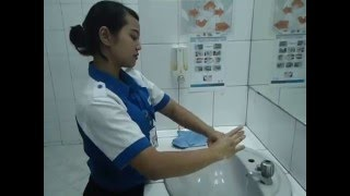 0856 240 298 36, Cleaning Service, Cleaning Service Di Bandung, Jasa Cleaning Service