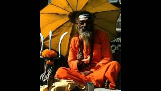 Red Buddha - Patan Part 1 (Raindance)