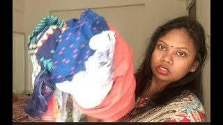 CENTRAL Shopping haul || 50 % off on very good brands || tips and tricks for shopping || sireesha
