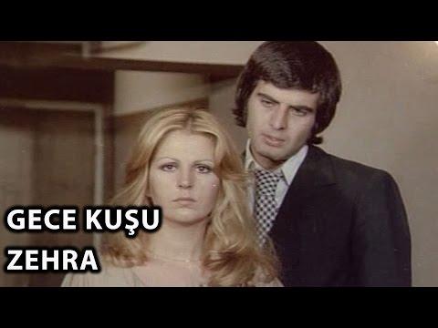 Night Owl Zehra (1975) (Tarik Akan & Hale Soygazi)
