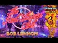 TRIGGERED !!-The Red Strings Club- Ep.6 avec Bob Lennon