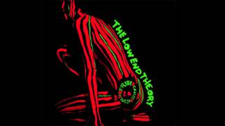 A Tribe Called Quest - Jazz (We
