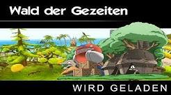 FIESTA ONLINE || Angespielt | Deutsch | German