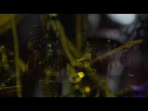 Joe Russo's Almost Dead - Live From The Peach Music Festival | 7/2/2021 | Set II | Sneak Peak