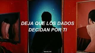MONSTA X  || X-Phenomenon; Subtitulada Al Español.