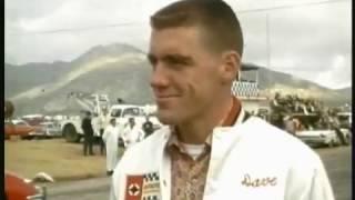 1964 NASCAR Riverside MotorTrend 500