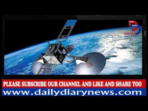 ISRO launch करेगा South Asia Satellite
