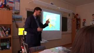 видео Аспекты и базовые ценности духовно нравственного воспитания