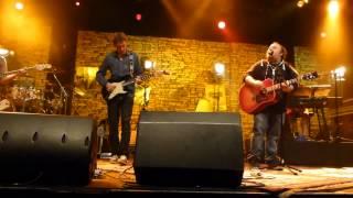 ►►Andreas Kümmert - Sunrise - Live in der Batschkapp Frankfurt 28.04.14 (7music/7us)