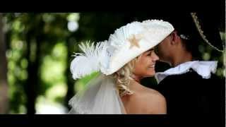 15.07.2012 Пиратская свадьба