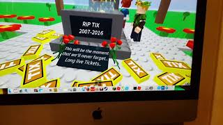 ROBLOX... If your watching this add tax back please.........