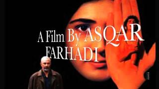 Dancing in the Dust. Asqar Farhadi,Hamidreza Sadri