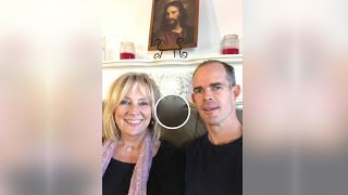 A Course in Miracles Online Retreats Jan 2018 David Hoffmeister