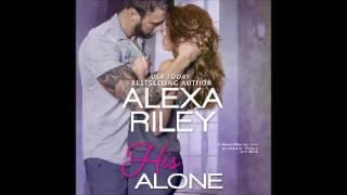 His Alone Audiobook