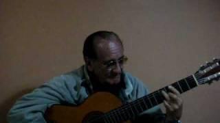 Willy Diaz - Un vals y un recuerdo