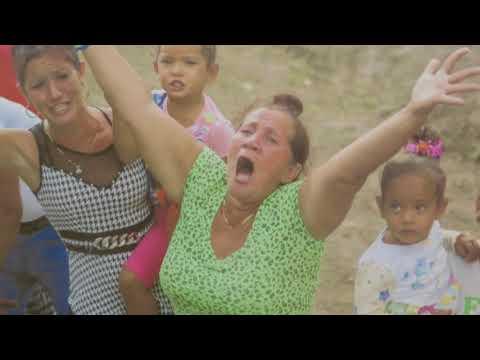Santiago de Cuba 2018 - Editado por Carmine Salituro