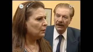 مسلسل بيت الطين الجزء الرابع - الحلقة ١٨