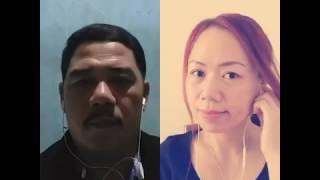 Video amoy oh amoy (mario) sengkubang nyin ^_^ download MP3, 3GP, MP4, WEBM, AVI, FLV Juli 2018
