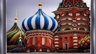 Catedrales e Iglesias Imponentes y Majestuosas
