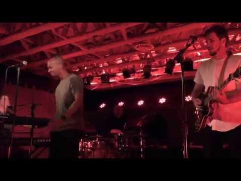 Vessel - Dillingham (feat. Michael Coleman)