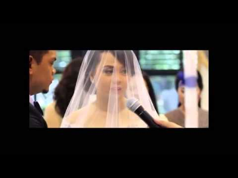 Oliver & Angel Ventura Full Wedding Video