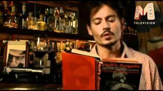 КиноМир - Ромовый дневник