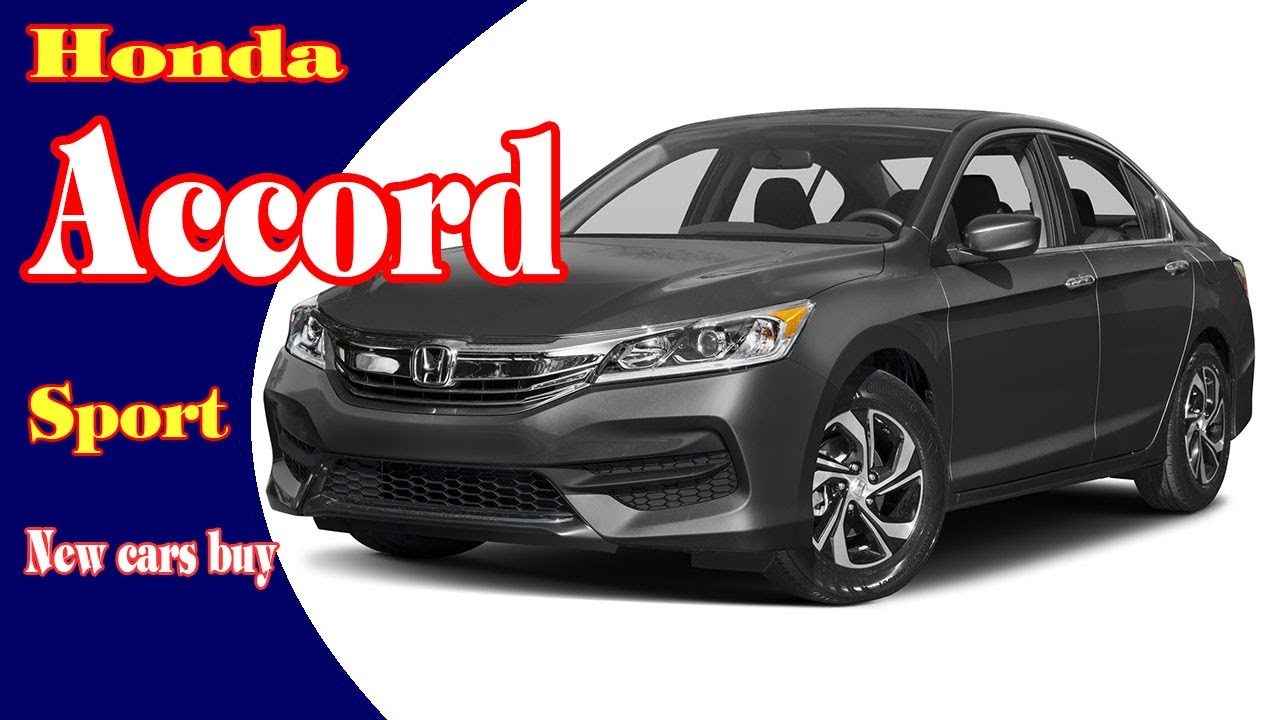 2018 honda accord sport 2018 honda accord sport special edition 2018 honda accord sport. Black Bedroom Furniture Sets. Home Design Ideas