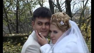 Кингисепп свадьба  Уалид и Ирина